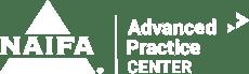 APC-Logo-White-1