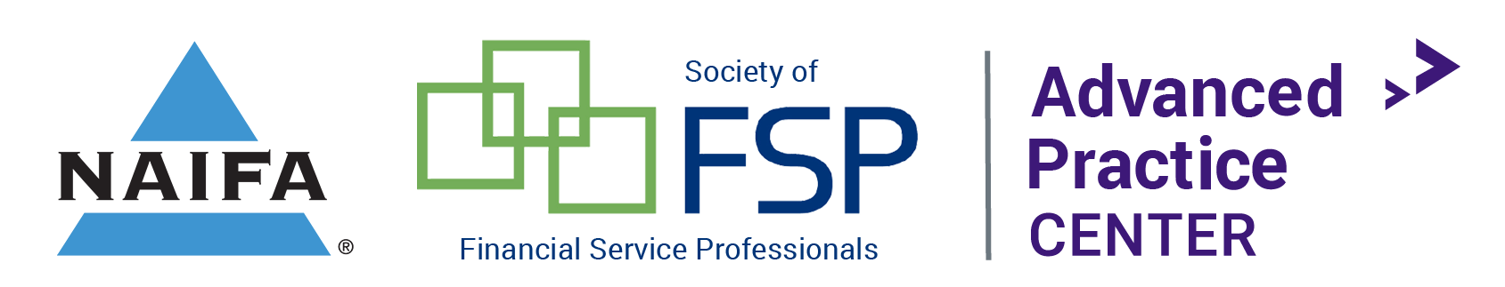 FSP-APC-Logo-1