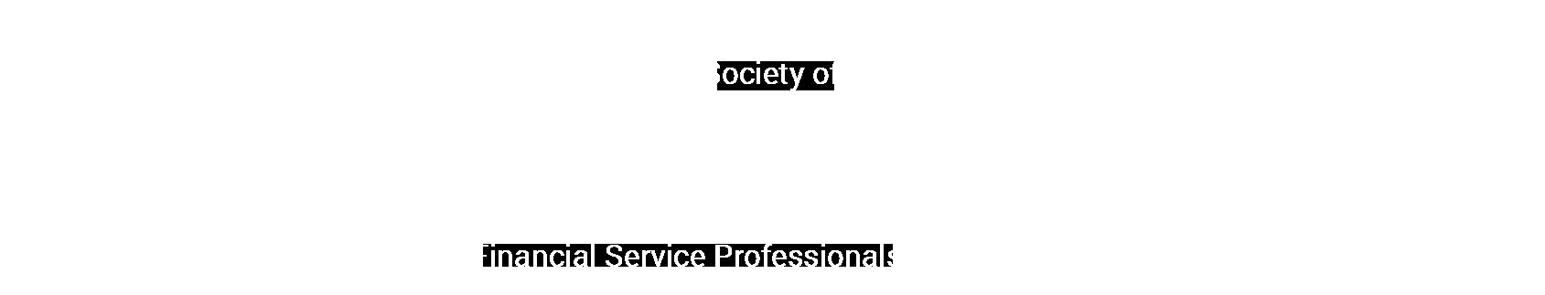 FSP-APC-Logo-white-1